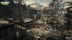 warlord_marketplace2_conceptart1