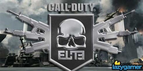 17-Call-of-Duty-Elite