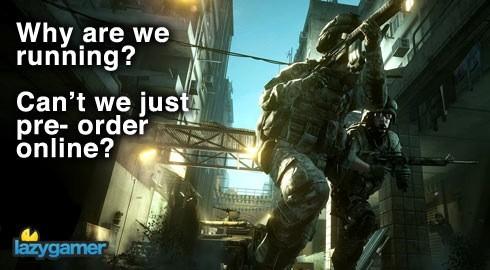 Battlefield3preorders.jpg