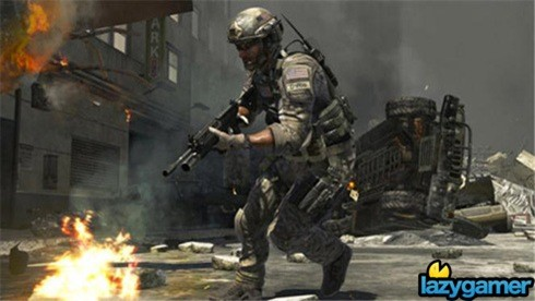 Call-of-Duty-Modern-Warfare-3-Bettor-coms-Guide-to-Video-Games-for-the-Holiday-Season-Part-3-82763