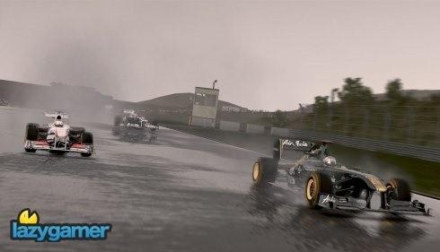 F12011Wet