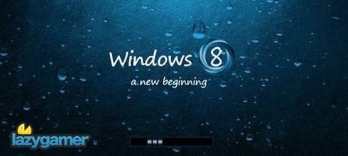 Windows8Title