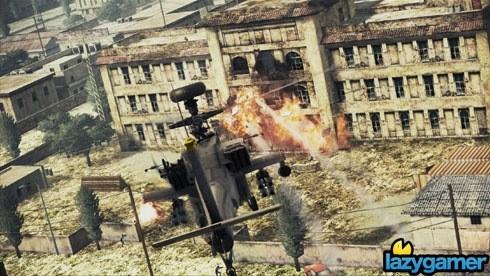 AceCombat-AssaultHorizon-Mar03-04