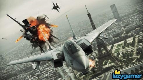 Ace_Combat_Assault_Horizon_063