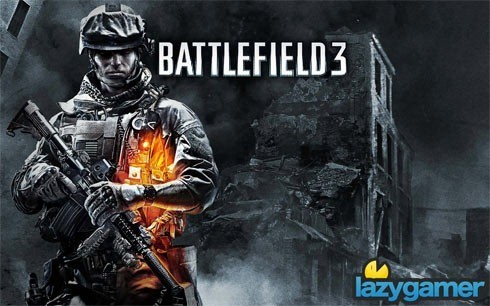 BF3Title