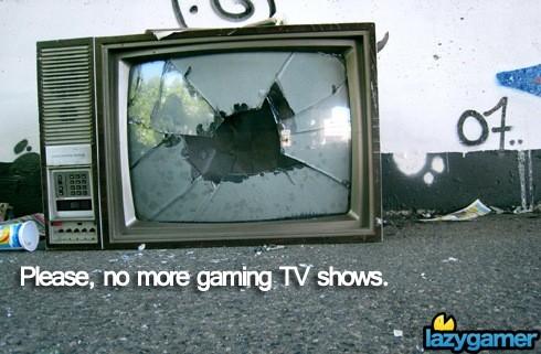 Broken_Television_by_samgoesdown copy