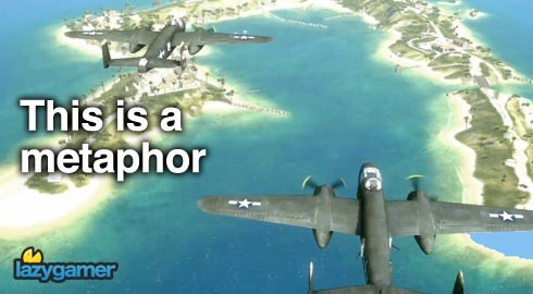 Dropthebomb.jpg