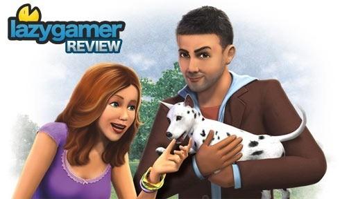 Sims3petsheader