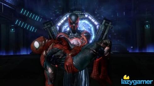 Spider-Man-Edge-of-Time-E3-2011-Trailer_12