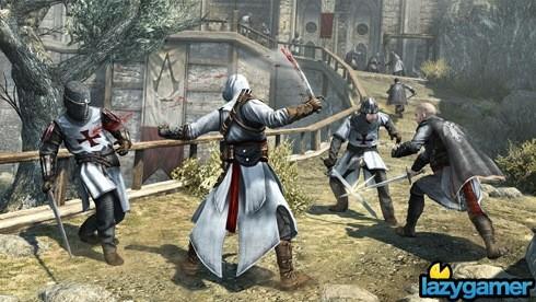 assassins-creed-revelations-templar