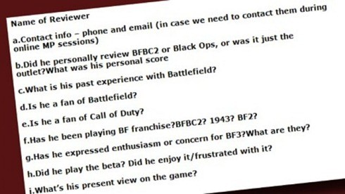 bf3-questions