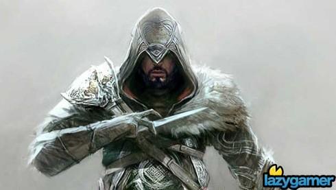 ezio-assassins-creed-revelations4