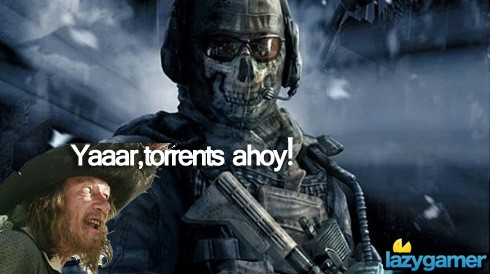 modern-warfare-2-ghost-590x330