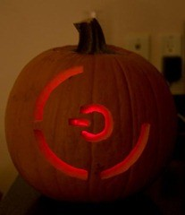 red-ring-of-death-pumpkin-carving