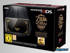 3DSzeldaLE1.jpg