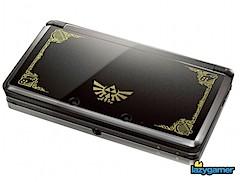 3DSzeldaLE2.jpg