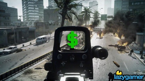 Battlefield-3-Screen-2