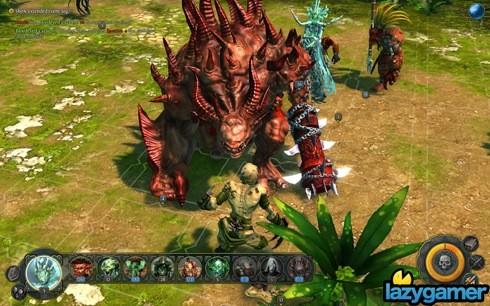 HEROES6_Screen_7