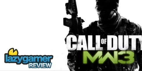 MW3ReviewHeader