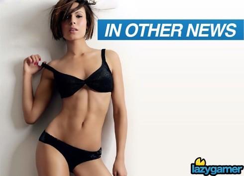 Nadine-Velazquez-1187143