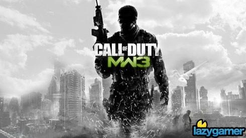 call_of_duty_modern_warfare_3_by_stiannius-d3g8llx2