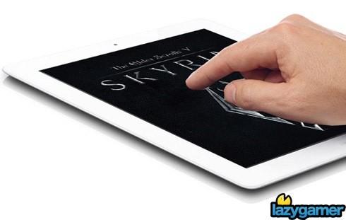 skyrim_books