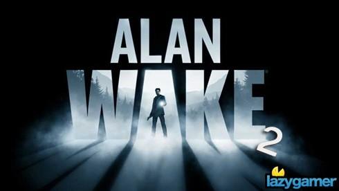 20100212023242!Alan-wake-0