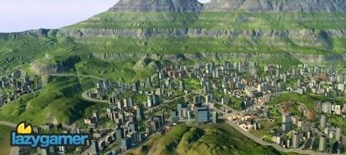 CitiesXL20122