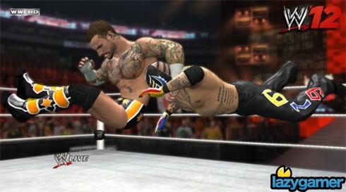 WWE__12_-_2