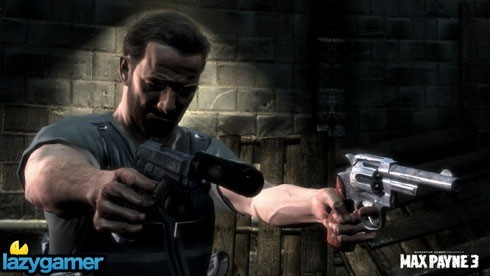 max-payne-3-screenshots-3-1024x576