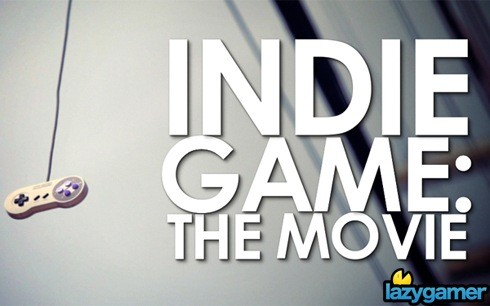 Help-Support-And-Money-Wanted-For-Indie-Game-The-Movie