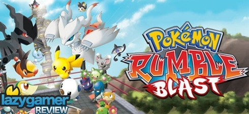 Pokemon-Rumble-Blast-for-Nintendo-3DS-at-Nintendo-World-Store