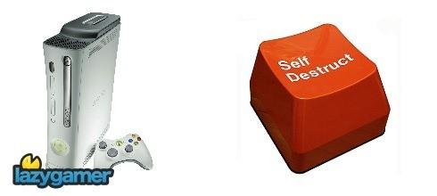 Xbox360SelfDestruct