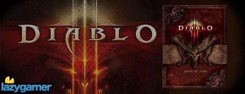 diablo3-book