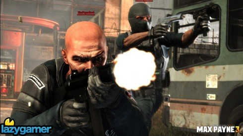 max-payne-3-multiplayer-screenshot