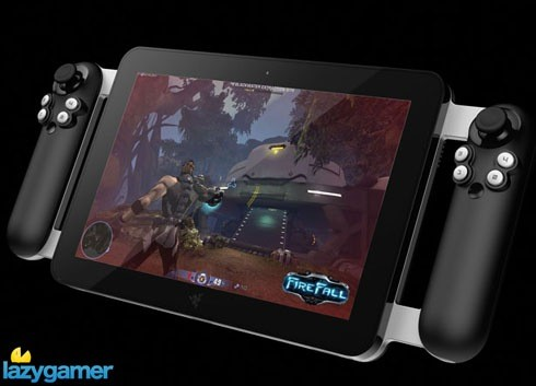 razer-fiona-pc-gaming-tablet2