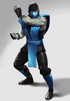 retro-Ninja-Subzero