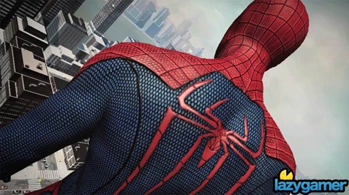 AmazingSpiderMan_Back