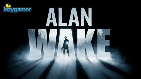 AwakePC