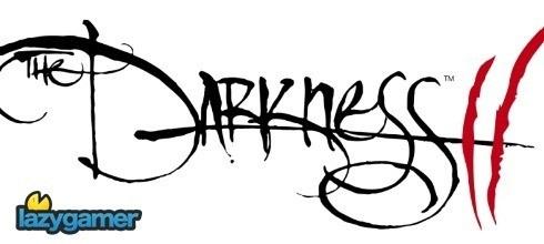 Darkness2White