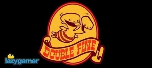 DoubleFine