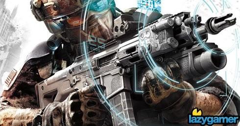 Ghost-Recon-Future-Soldier-Trailer