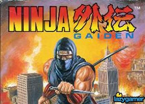 Ninja_Gaiden_(NES)
