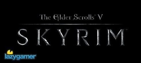 SkyrimHeader