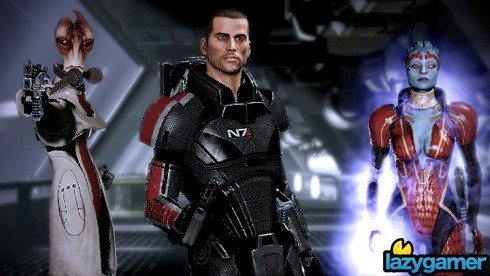 masseffect2ps3review610