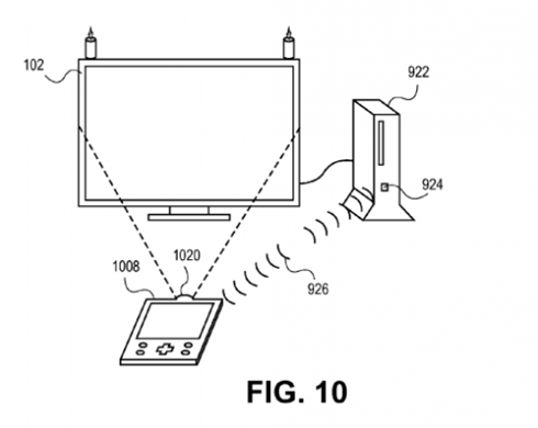 sony-patent-app-5-e1328198833287