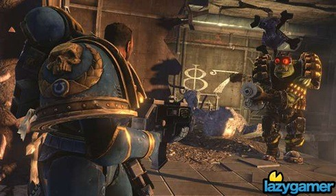 warhammer-40000-space-marine-single-player-gameplay-screenshots