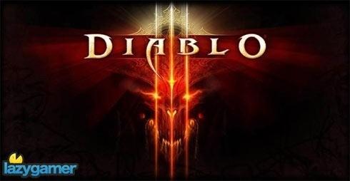 Diablo3beta