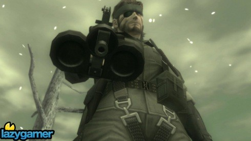 Metal-Gear-Solid-HD-Collection-Review-1