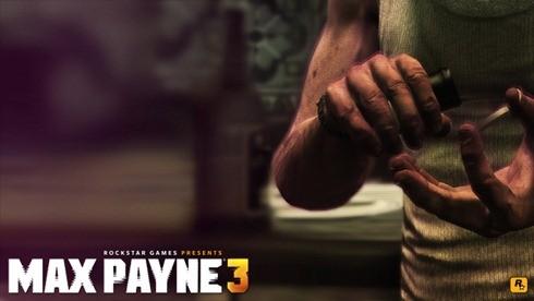maxpayne3_action9_640x360